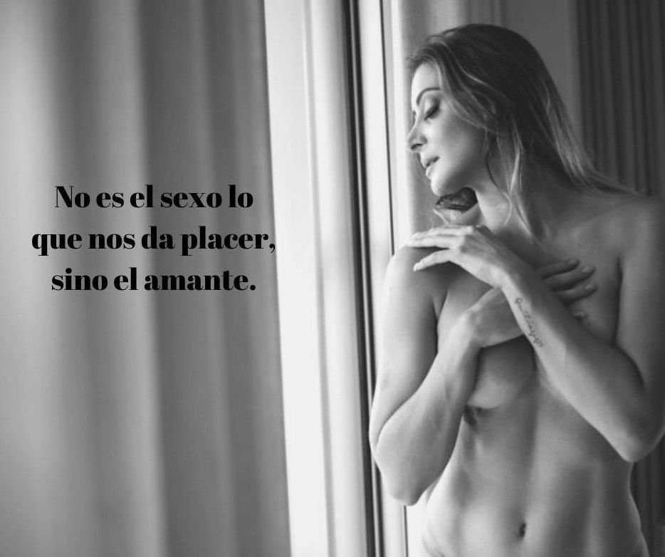 Frases picantes hot