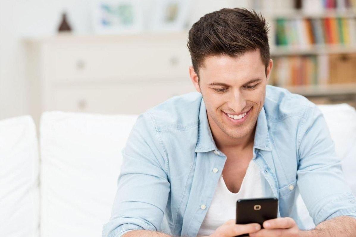 Las 6 mejores redes sociales para ligar