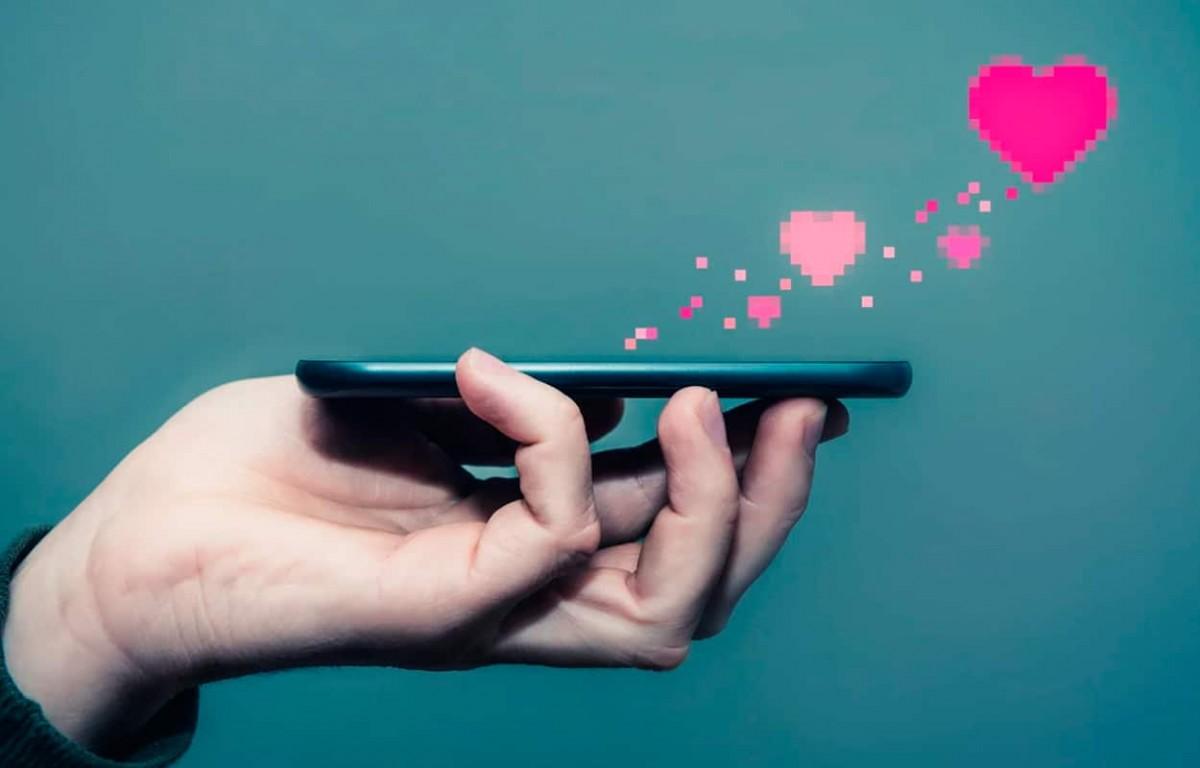 Las 7 mejores apps para citas de sexo