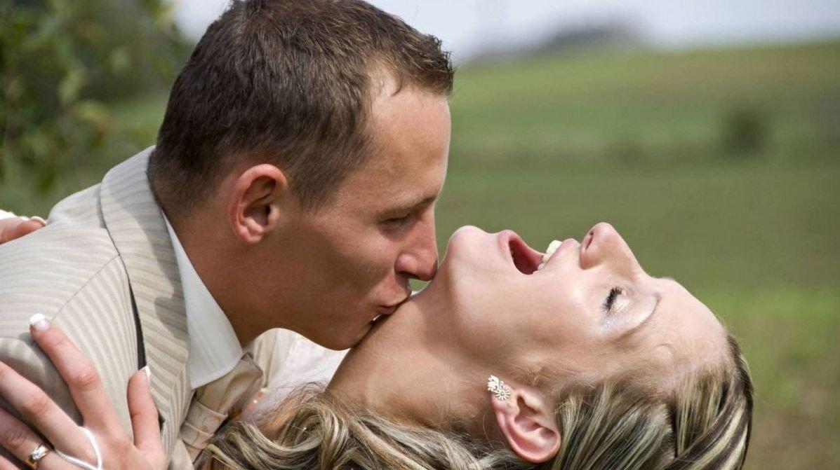 Las 5 mejores apps para ligar con casados
